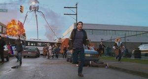 Вторжение пришельцев – Очень страшное кино 4 (2006)