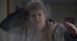 Папа пришел! – Очень страшное кино 4 (2006)