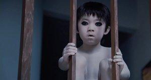 Странный японский – Очень страшное кино 4 (2006)
