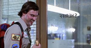 Превращение дебила Дуфи – Очень страшное кино (2000)
