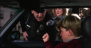 Курсанты на службе – Полицейская академия 2: Их первое задание (1985)
