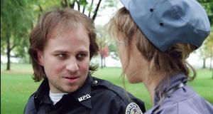 Любовные чувства – Полицейская академия 4: Граждане в дозоре (1987)