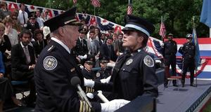 Выпуск-88 – Полицейская академия 5: Место назначения – Майами бич (1988)