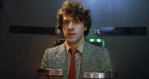 Машина для обучения – Придурки на экзаменах (1980)