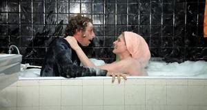 Признание в любви – Рассеянный (1970)