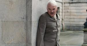 Инспектор Жак Клузо на разведке – Розовая пантера 2 (2009)
