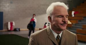 Тренирующий тренер – Розовая пантера (2006)