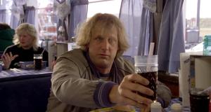Пузырьки для содовой – Тупой и еще тупее (1994)