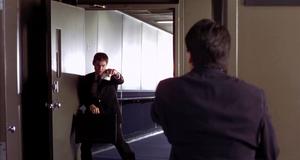 Ллойд спешит на самолет – Тупой и еще тупее (1994)