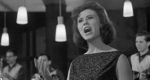 Добрый вечер – Дайте жалобную книгу (1965)