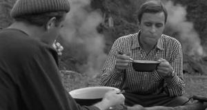Песня корреспондентов – Дайте жалобную книгу (1965)
