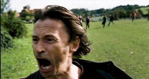 Побег от зомби – 28 недель спустя (2007)