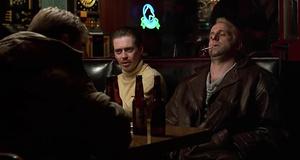 Сделка в баре с бандитами – Фарго (1995)