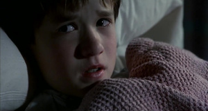 Тайна мальчика – Шестое чувство (1999)