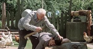 Галюня – Белые Росы (1983)