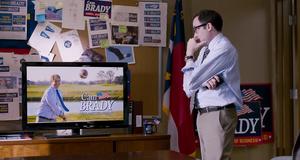 Предвыборный рекламный ролик – Грязная кампания за честные выборы (2012)