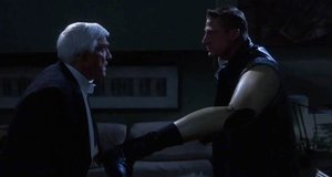 Схватка с убийцей – Без вины виноватый (1998)