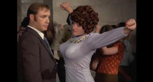 Танец на дискотеке – Афоня (1975)