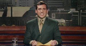 Ведущий новостей – Брюс Всемогущий (2003)