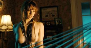 Эротическая сцена с Вицой Керекеш – Мужские надежды (2011)