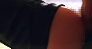 Постельная сцена с Дакотой Джонсон – На пятьдесят оттенков темнее (2017)