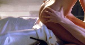 Голая Леди Гага в секс сцене – Американская история ужасов (2011)