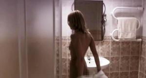 Эротическая сцена с Анастасией Паниной – Семин (2009)