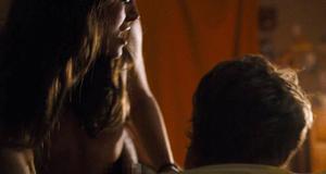 Постельная сцена с Кирой Найтли – Не отпускай меня (2010)