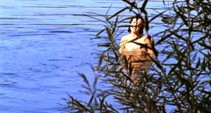 Эротическая сцена с голыми Екатериной Редниковой и Мариной Александровой – Последний бронепоезд (2006)