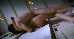 Голая Екатерина Вилкова в секс сценах – На крючке! (2010)