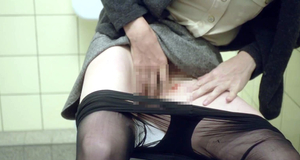 Откровенная сцена с Шарлоттой Генсбур – Нимфоманка: Часть 2 (2013)