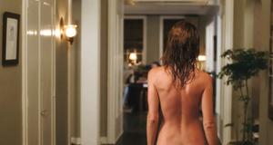 Голая Дженнифер Энистон – Развод по-американски (2006)