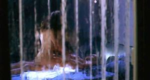 Секс сцена с Екатериной Гусевой – С днем рождения, Лола! (2001)