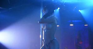 Соблазнительный танец Деми Мур – Стриптиз (1996)