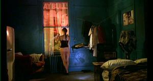 Эротическая сцена с Орнеллой Мути – Истории обыкновенного безумия (1981)
