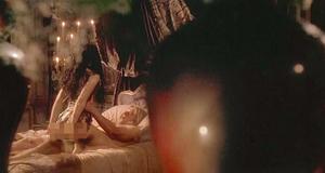 Секс с Моникой Беллуччи – Братство волка (2000)
