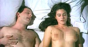 Холодный секс с Моникой Беллуччи – Злоупотребление (1991)