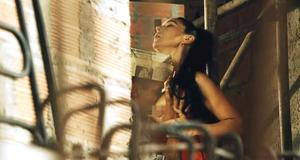 Откровенная сцена с Моникой Беллуччи – Баария (2009)